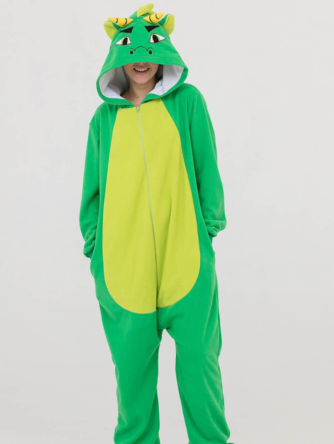 10188e66cf41 Пижамы Кигуруми - купить недорого в интернет-магазине Nosok.ru в  Санкт-Петербурге